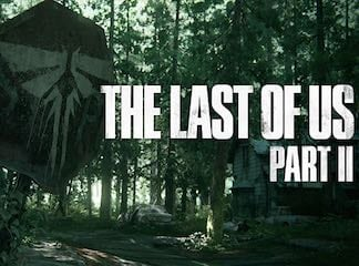 The Last of Us Part II Story Co-Written By Westworld's Halley Gross