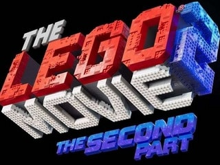 The Lego Movie 2 Trailer Brings Everyone Back Together for the Second Part