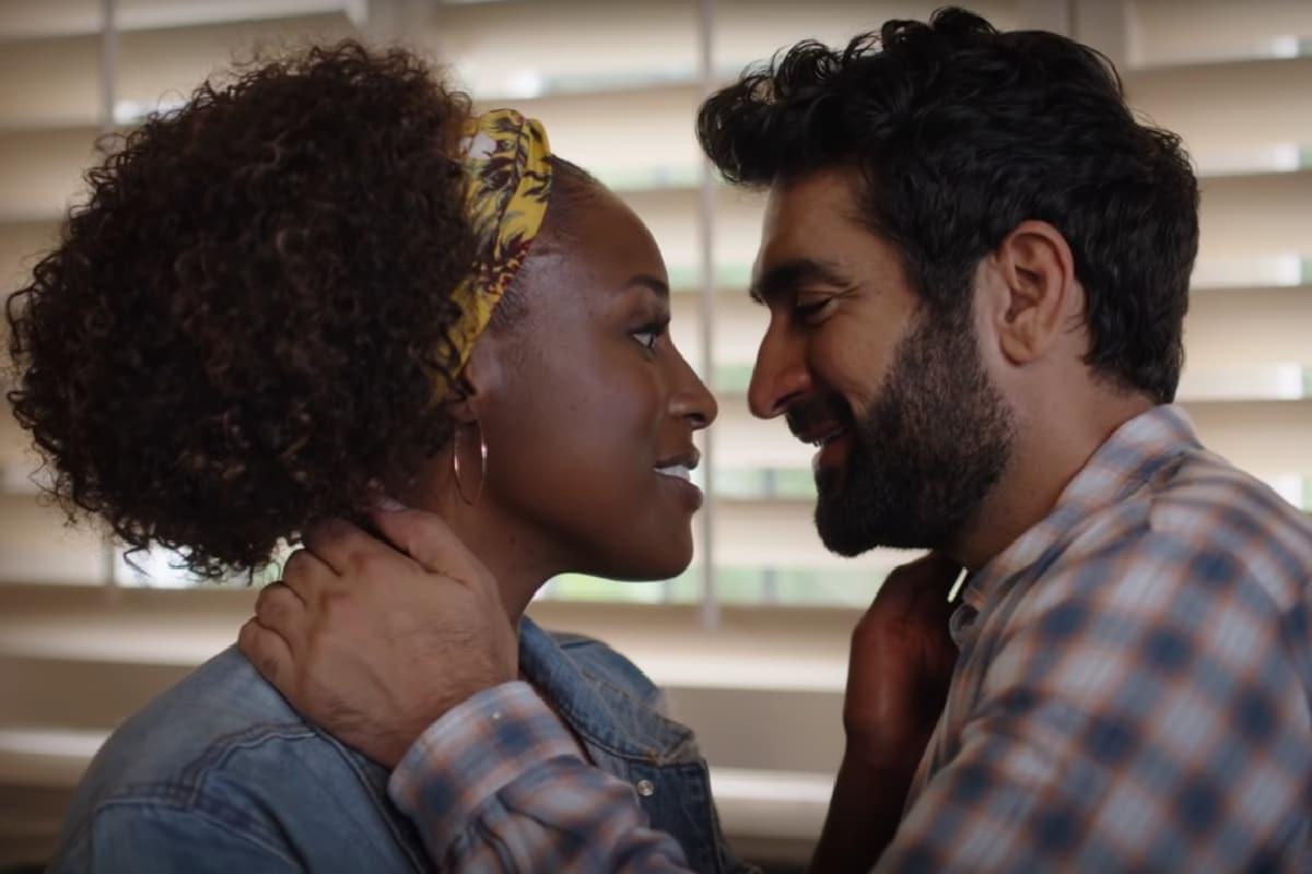 Netflix recoge 'The Lovebirds' mientras los cines enfrentan incertidumbre 1