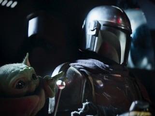 The Mandalorian Season 3 Already in Development for Disney+ Hotstar: Report