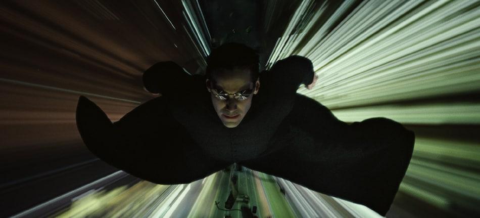 The Batman, The Matrix 4, The Flash, Dune, Shazam! 2 Release Dates Shuffled by Warner Bros.