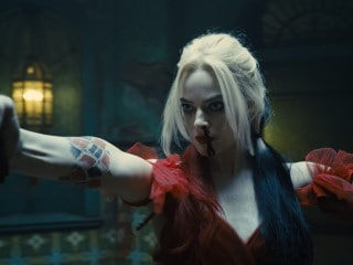 The Suicide Squad Box Office Disappoints, DC Movie Crawls to $72.2 Million Gross