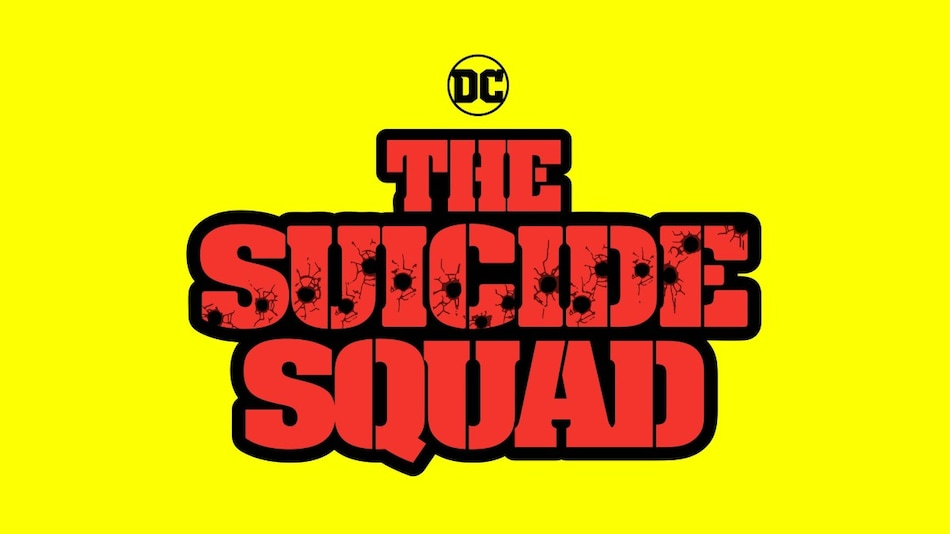 The Suicide Squad First Look, Characters Revealed at DC FanDome
