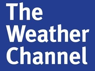 The Weather Channel App Can Now Receive Alerts Without a Cell Connection