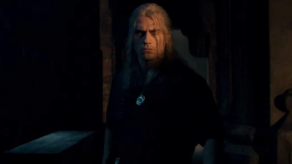 The Witcher Season 2 Teaser Trailer Out, Netflix Sets December 17 Release Date