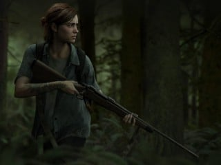 The Last of Us Part II Release Pushed to May 29 Next Year, Developer Cites Quality Refinement as Reason