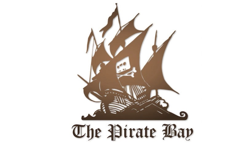 The Pirate Bay Uses Your CPU to Mine Cryptocurrency for Revenue: Report - Technology NewsThe Pirate Bay Uses Your CPU to Mine Cryptocurrency for Revenue: Report - 웹