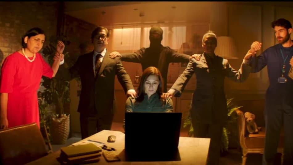 LinkedIn Used by 'Hostile Actors' to Seek Sensitive Information Online, MI5 Warns