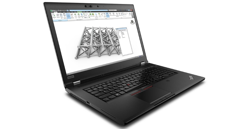 thinkpadp72 main Thinkpad p72