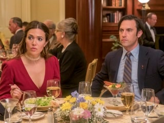 This Is Us Season 4, Episode 1 Now Streaming on Hotstar in India