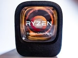 AMD Ryzen Threadripper Enthusiasts CPUs Go on Sale in India Starting at Rs. 55,999