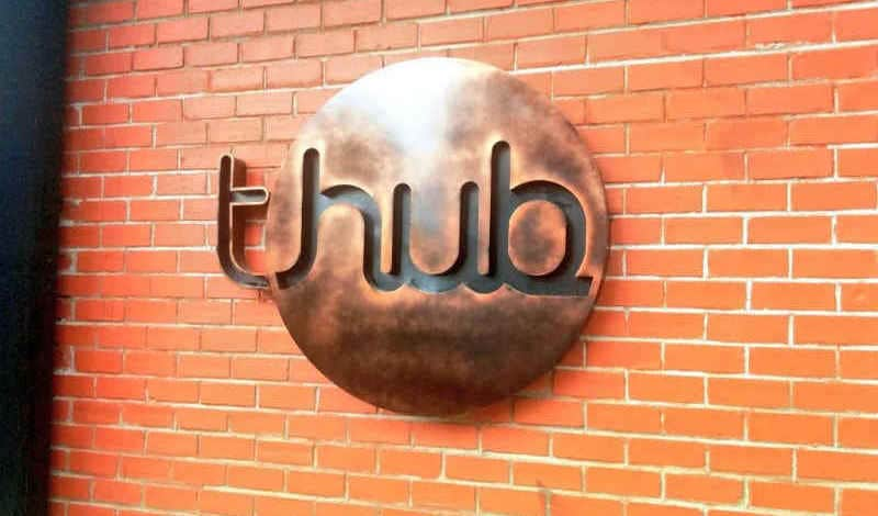 Women's Day: T-Hub, Anthill Launch Smart Women Angels Network in India
