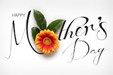 Mother's Day: Ideas To Celebrate This Loving Day At Home