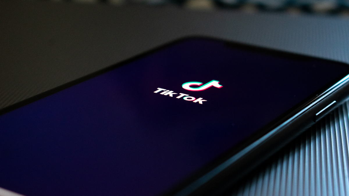 TikTok Under Scrutiny in Australia Over Data Security