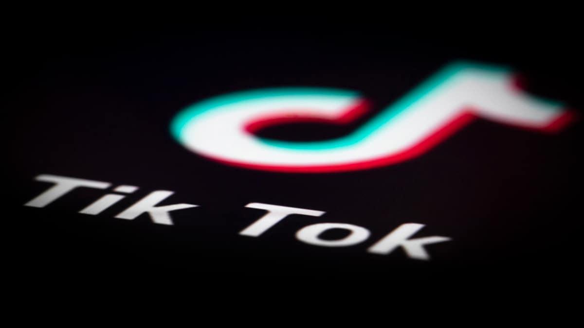 TikTok Still Unavailable in India via App Store, Google Play