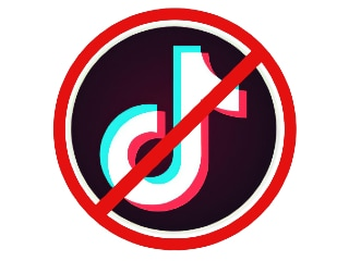 TikTok Faces US National Security Review