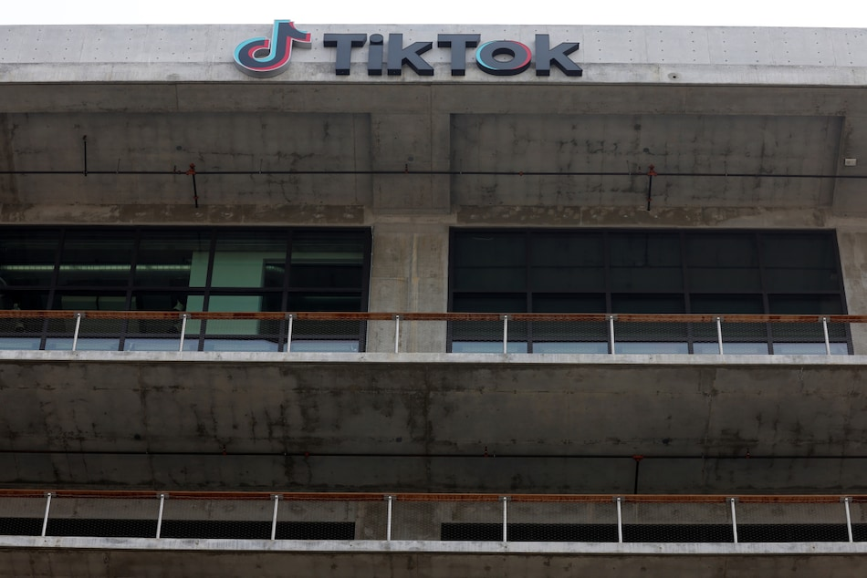 TikTok Parent ByteDance Says China Will Have to Approve US Deal