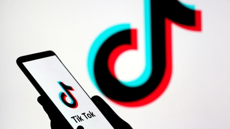 TikTok Grab Could Extend -- or Undermine -- US Online Dominance