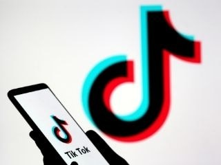 TikTok Prepares Advertisers for Possible App Ban