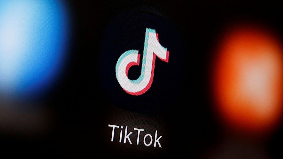 What Are India's Biggest TikTok Competitors Saying About the China App Ban?