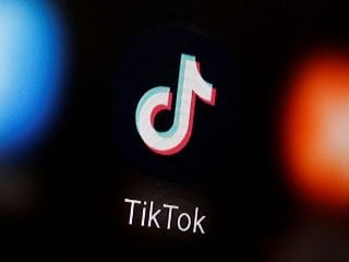 TikTok Takes Steps to Curb Misinformation Ahead of US Election