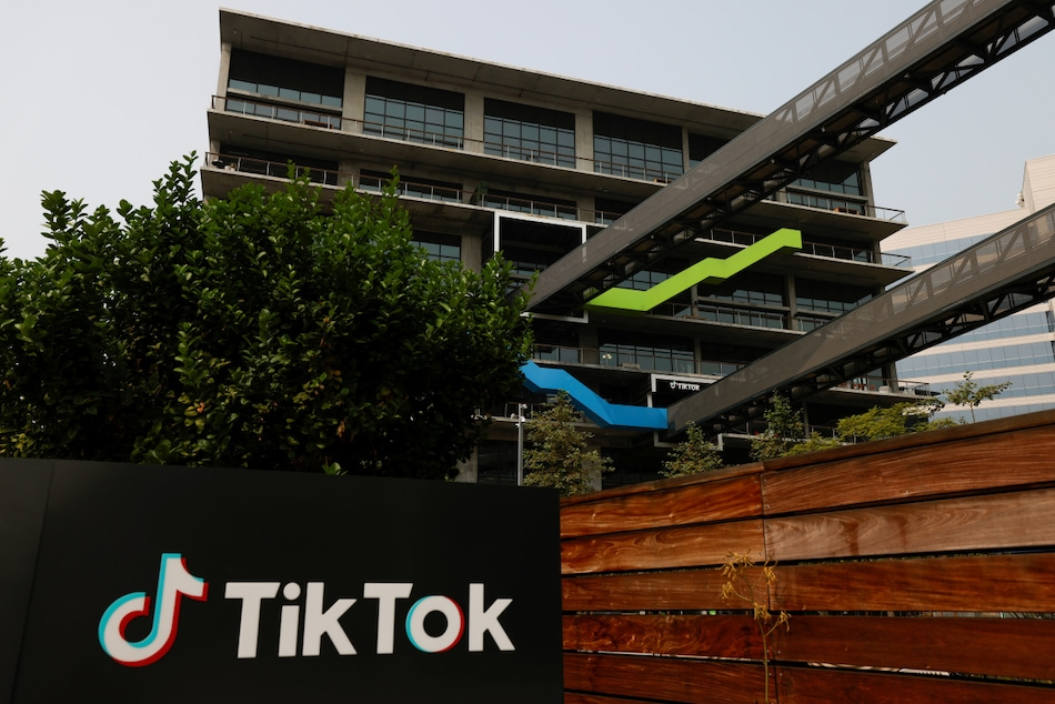 TikTok Parent ByteDance Says App Will Be Its Subsidiary Under Deal With Trump