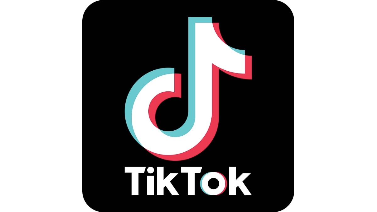 TikTok's Growth in India Thanks to Strong Local Network: Forrester