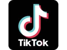 1.5 பில்லியன் பதிவிறக்கங்களைக் கண்ட TikTok! Sensor Tower அறிவிப்பு!