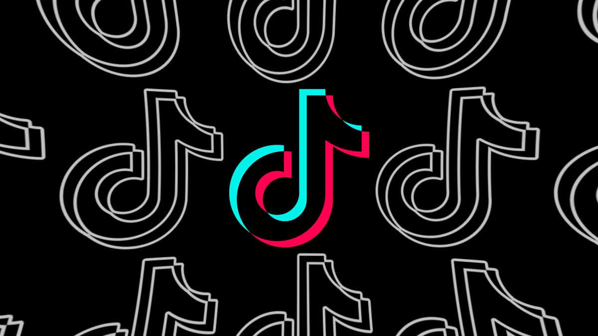 TikTok Promises Over $2 Billion for Creators as US Ban, Reels Competition Looms