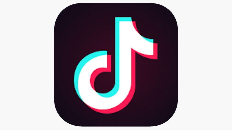TikTok Ban: Popular Chinese App Removed From App Store, Play