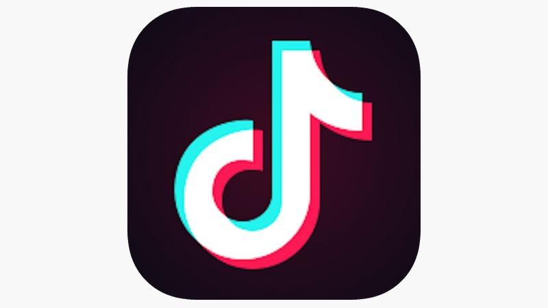 tik tok video downloader app download