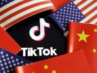 TikTok US Ban: Federal Judge Postpones Trump Administration Order Against App Downloads