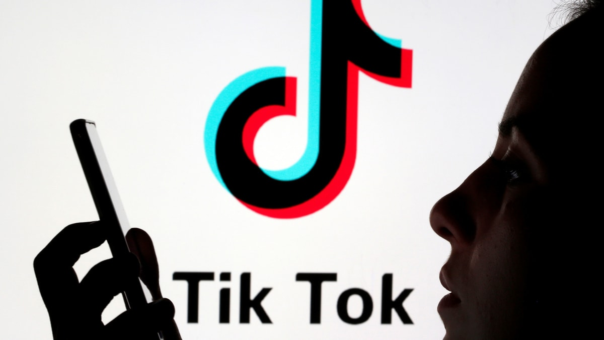 TikTok a 'Fundamentally Parasitic' App, 'Actively Tell People' Not to Install It: Reddit CEO Steve Huffman