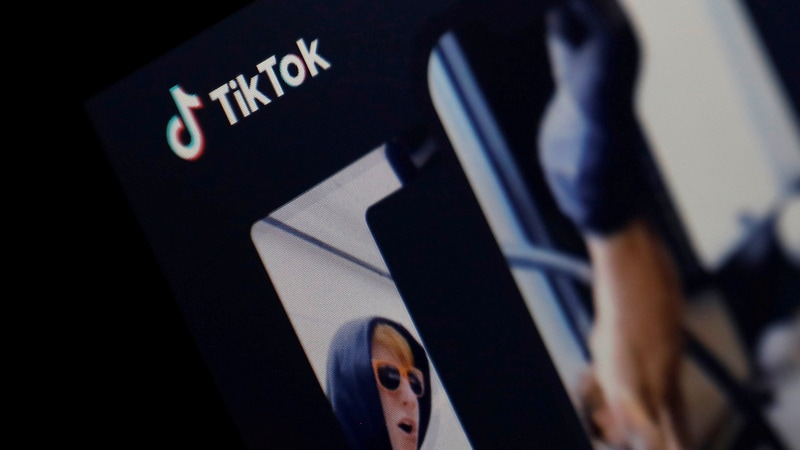 TikTok App Madras High Court: Supreme Court Refuses to Stay Order