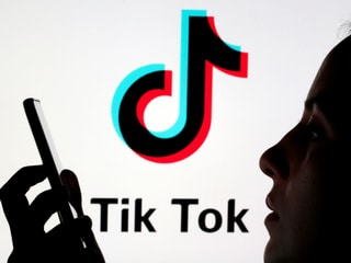 Everything You Need to Know About TikTok Ratings Saga Explained