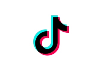 TikTok Added Nearly 90 Million Indian Users in Q1 2019: Sensor Tower