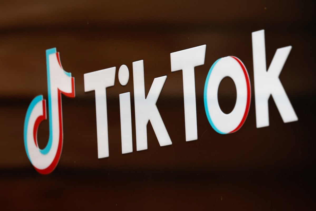 Timeline: How TikTok struggled with Trump's political attacks