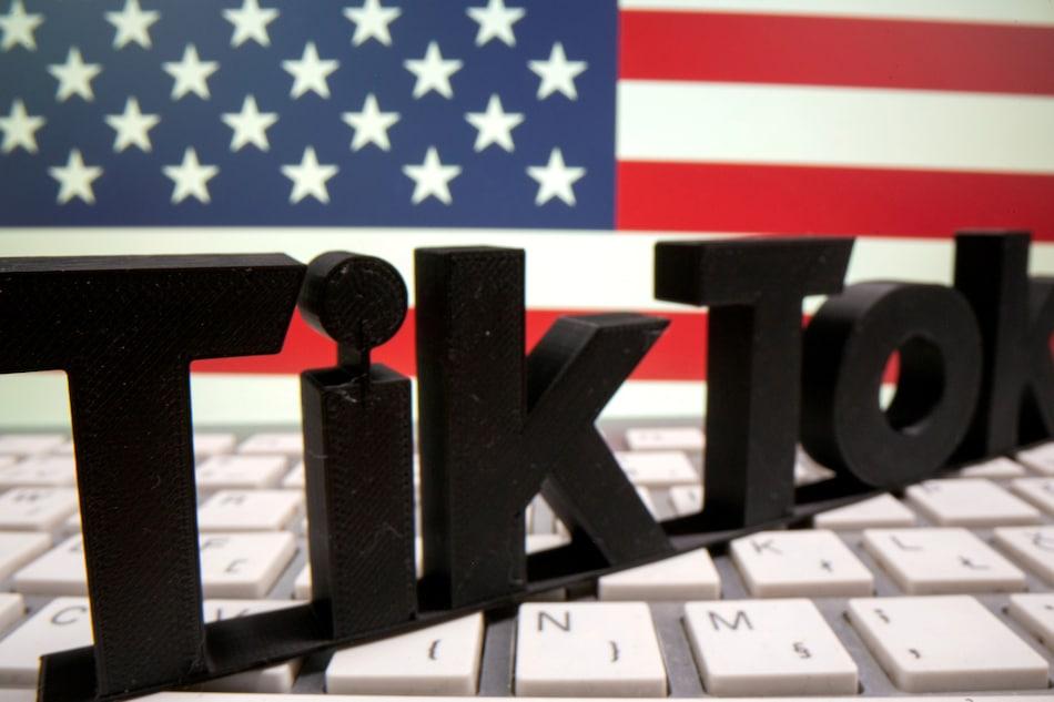 TikTok US Ban: Appeals Court Schedules December 14 Hearing on App Store Block