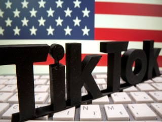 TikTok US Ban: Appeals Court Schedules December 14 Hearing on App Store Block