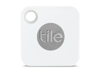 Tile Mate Bluetooth Tracker With 150-Foot Range Launched in India: Price, Specifications