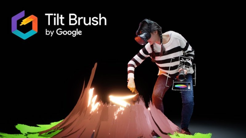 tiltbrush pic tilt brush