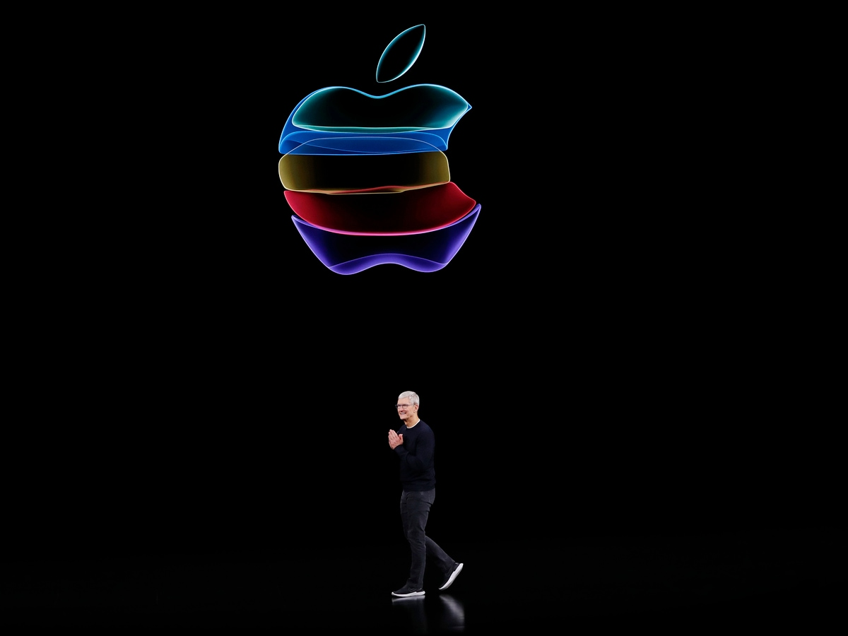 Image result for iPhone 11 Launch Event Was More Diverse Than Ever but Underrepresented Minorities Were Still Left Out