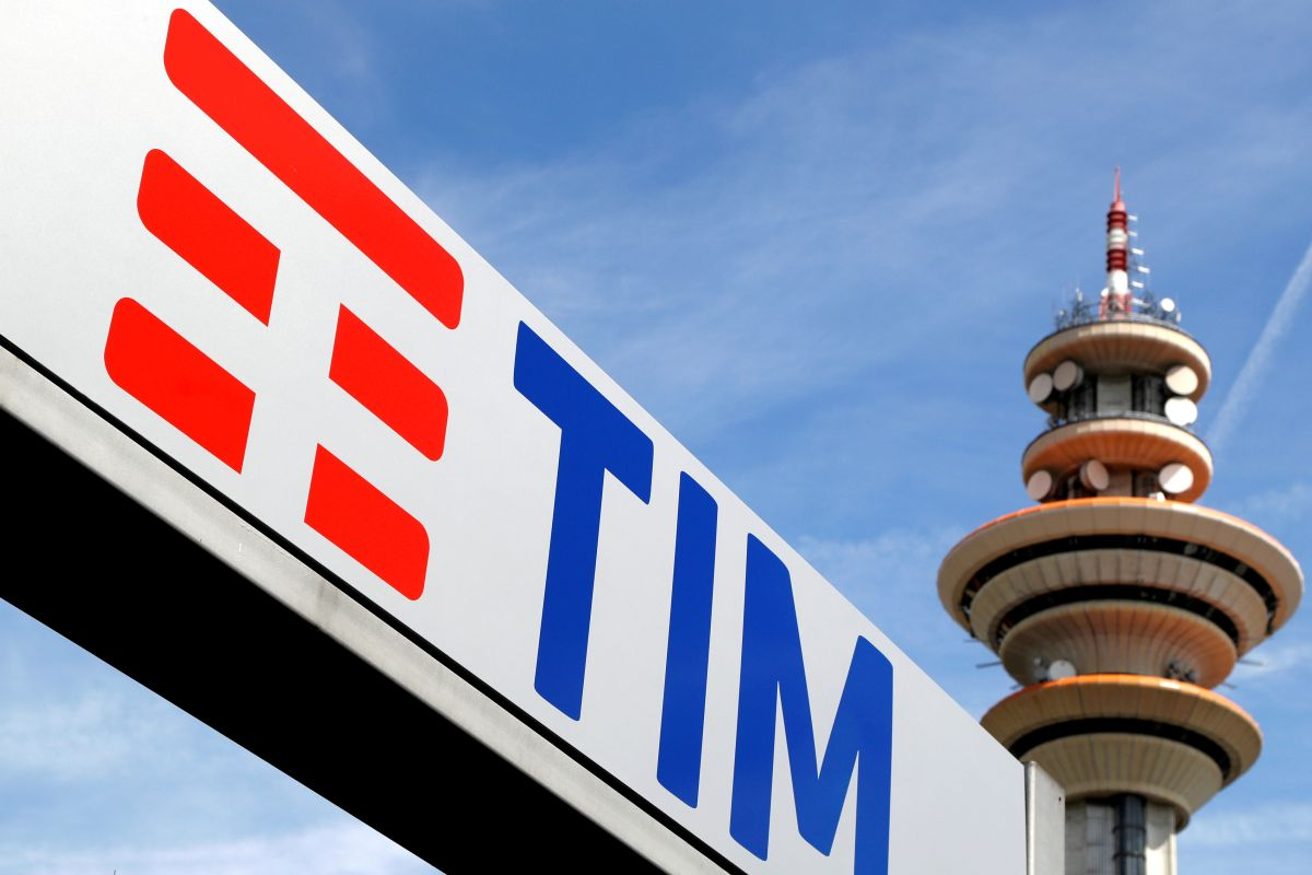 Huawei Said to Be on Telecom Italia Plans to Be Dropped From Italy 5G Network