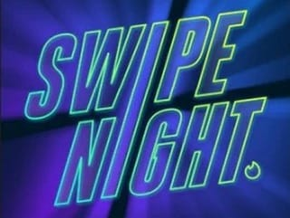 Tinder's Swipe Night Interactive Video Series Is Coming to India on March 14