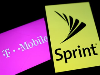 T-Mobile and Sprint Deal Wins Approval From US Judge
