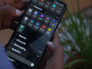 5 Amazing Free Android Apps That Everyone Should Try in February 2021