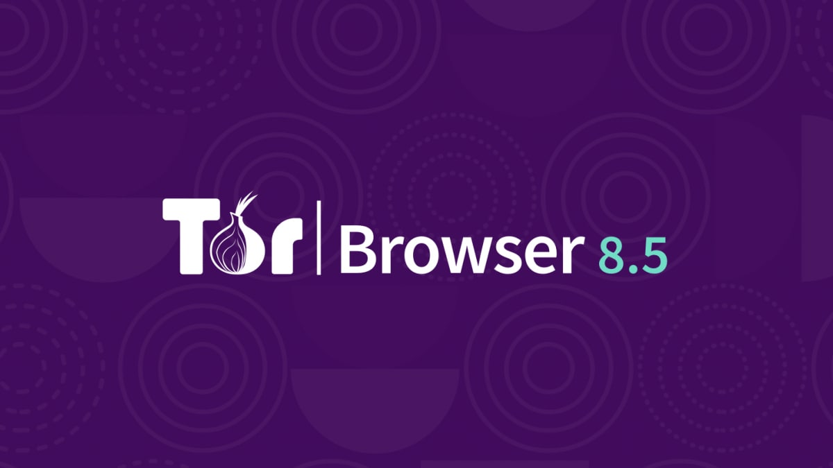 Tor Browser Arrives as Stable Release for Android via Google Play Store, No Hopes for iOS Version