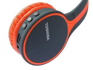 Toshiba Starts Selling Its Audio Devices in India