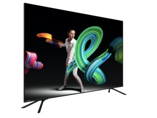 Toshiba TV Range to Go on Sale in India on September 18, Prices Start at Rs. 12,990