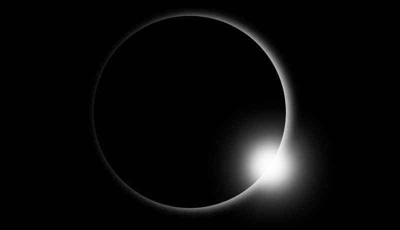 Solar Eclipse: How to Capture Solar Eclipse 2017 on Your Smartphone